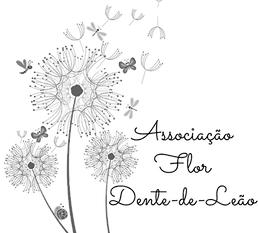 Associação Flor Dente-de-Leão